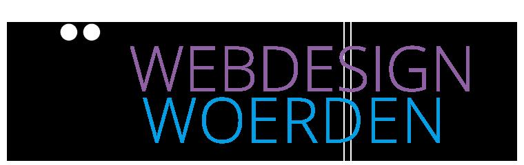 Webdesign Woerden